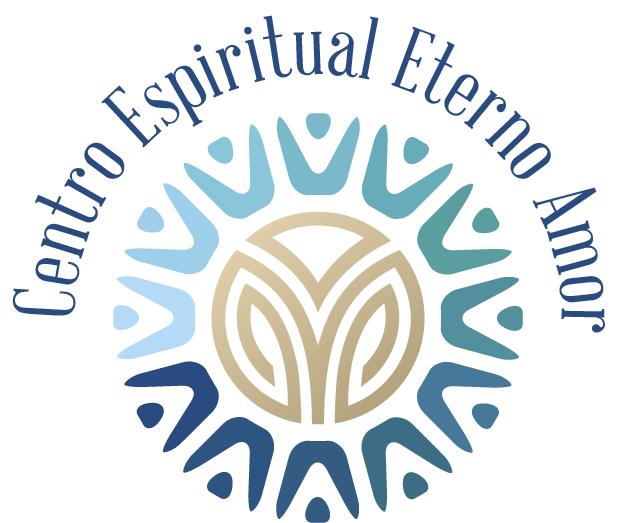 Centro Espiritual Eterno Amor